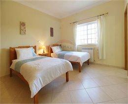 Image No.24-Villa de 3 chambres à vendre à Loule