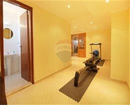 Image No.26-Villa de 3 chambres à vendre à Loule