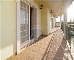 Image No.27-Villa de 3 chambres à vendre à Loule