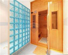 Image No.28-Villa de 3 chambres à vendre à Loule