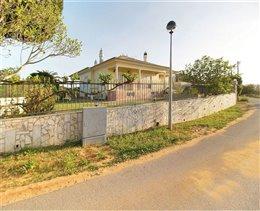 Image No.2-Villa de 3 chambres à vendre à Loule