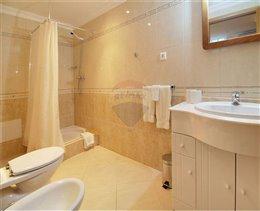 Image No.30-Villa de 3 chambres à vendre à Loule