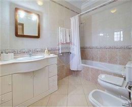 Image No.31-Villa de 3 chambres à vendre à Loule
