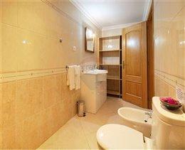 Image No.32-Villa de 3 chambres à vendre à Loule