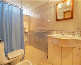 Image No.33-Villa de 3 chambres à vendre à Loule