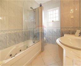 Image No.34-Villa de 3 chambres à vendre à Loule