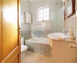 Image No.35-Villa de 3 chambres à vendre à Loule