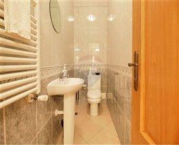 Image No.36-Villa de 3 chambres à vendre à Loule