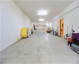 Image No.37-Villa de 3 chambres à vendre à Loule