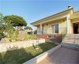Image No.5-Villa de 3 chambres à vendre à Loule