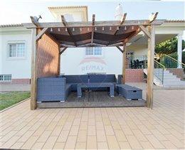 Image No.7-Villa de 3 chambres à vendre à Loule
