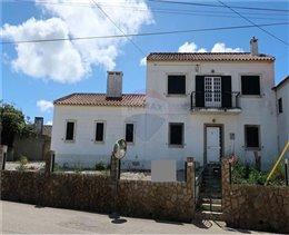 Image No.0-Villa de 3 chambres à vendre à Lourinhã