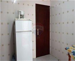 Image No.9-Villa de 3 chambres à vendre à Lourinhã