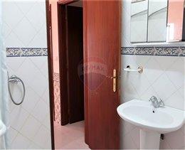 Image No.10-Villa de 3 chambres à vendre à Lourinhã