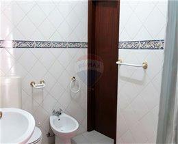 Image No.11-Villa de 3 chambres à vendre à Lourinhã