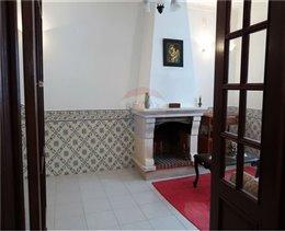 Image No.12-Villa de 3 chambres à vendre à Lourinhã