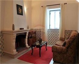 Image No.13-Villa de 3 chambres à vendre à Lourinhã