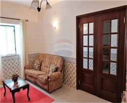 Image No.14-Villa de 3 chambres à vendre à Lourinhã