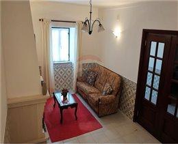 Image No.15-Villa de 3 chambres à vendre à Lourinhã