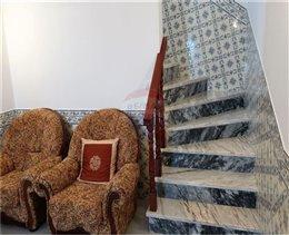 Image No.16-Villa de 3 chambres à vendre à Lourinhã