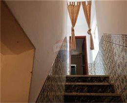 Image No.17-Villa de 3 chambres à vendre à Lourinhã