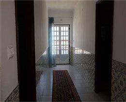 Image No.18-Villa de 3 chambres à vendre à Lourinhã