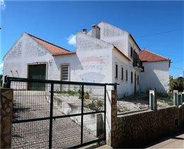 Image No.1-Villa de 3 chambres à vendre à Lourinhã