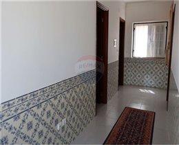 Image No.19-Villa de 3 chambres à vendre à Lourinhã