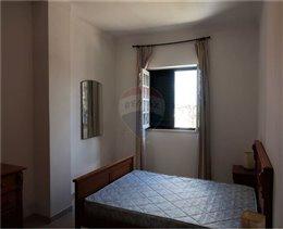 Image No.20-Villa de 3 chambres à vendre à Lourinhã