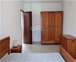 Image No.21-Villa de 3 chambres à vendre à Lourinhã