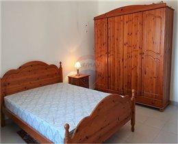 Image No.22-Villa de 3 chambres à vendre à Lourinhã