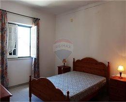 Image No.23-Villa de 3 chambres à vendre à Lourinhã