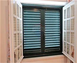 Image No.24-Villa de 3 chambres à vendre à Lourinhã