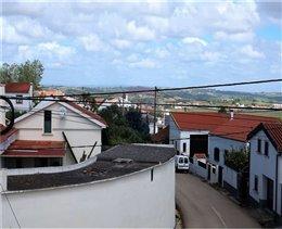 Image No.26-Villa de 3 chambres à vendre à Lourinhã