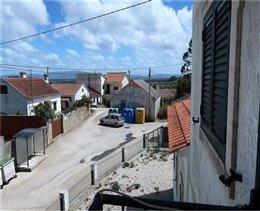 Image No.27-Villa de 3 chambres à vendre à Lourinhã