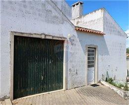 Image No.28-Villa de 3 chambres à vendre à Lourinhã