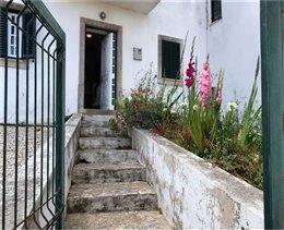 Image No.2-Villa de 3 chambres à vendre à Lourinhã