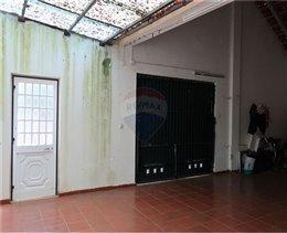 Image No.29-Villa de 3 chambres à vendre à Lourinhã