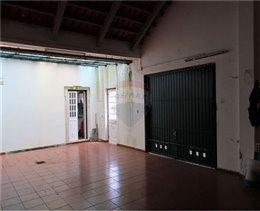 Image No.30-Villa de 3 chambres à vendre à Lourinhã