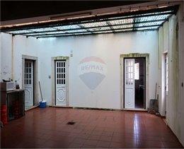Image No.31-Villa de 3 chambres à vendre à Lourinhã
