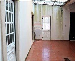Image No.32-Villa de 3 chambres à vendre à Lourinhã
