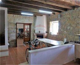 Image No.33-Villa de 3 chambres à vendre à Lourinhã