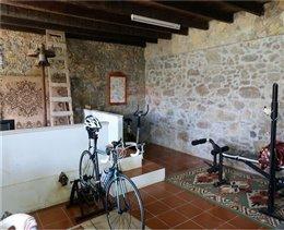 Image No.34-Villa de 3 chambres à vendre à Lourinhã