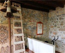 Image No.35-Villa de 3 chambres à vendre à Lourinhã