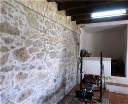 Image No.36-Villa de 3 chambres à vendre à Lourinhã