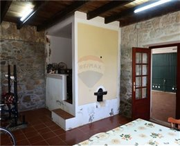 Image No.37-Villa de 3 chambres à vendre à Lourinhã