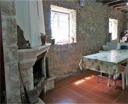 Image No.38-Villa de 3 chambres à vendre à Lourinhã