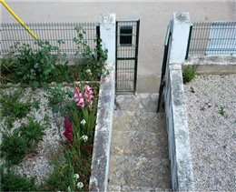 Image No.3-Villa de 3 chambres à vendre à Lourinhã