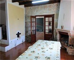 Image No.39-Villa de 3 chambres à vendre à Lourinhã