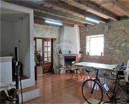 Image No.40-Villa de 3 chambres à vendre à Lourinhã